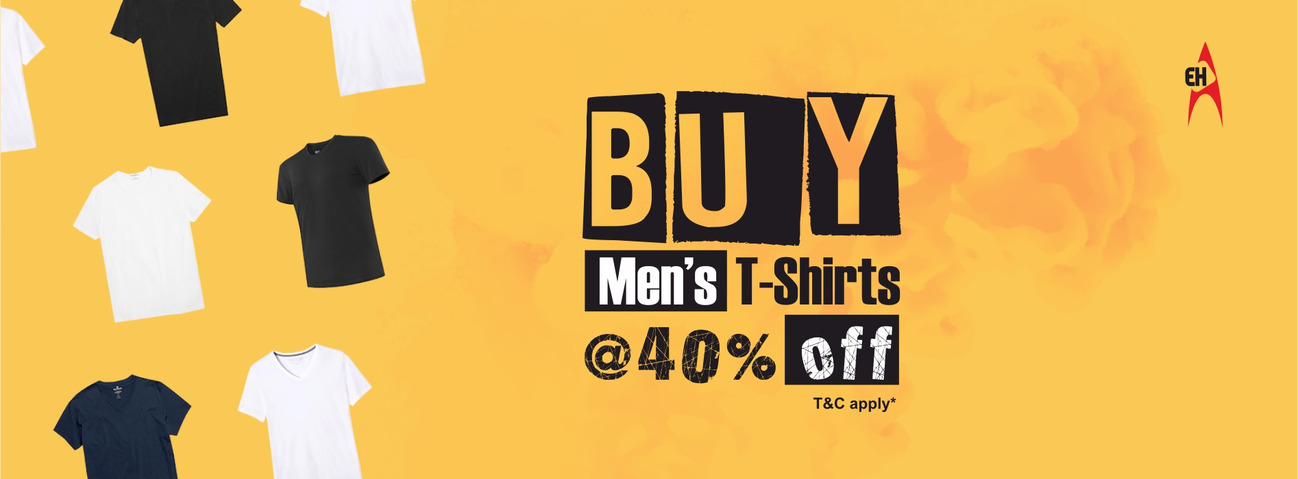 Buy Branded Clothes at Reasonable Price - Exporthaat